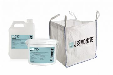 Jesmonite 30kg Kit